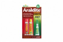 Araldite Hobby - Bond-It
